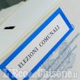 Elezioni in Val Chisone: primo quorum già raggiunto nei quattro Comuni con un solo candidato