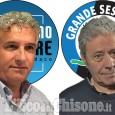 Elezioni di Sestriere: alle 12 affluenza del 24,49% per le Comunali, più alta per il referendum