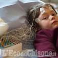 ASL TO 3: a Pinerolo ambulatorio per l'epilessia dell'età evolutiva