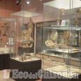 Città e cattedrali: chiese, musei e percorsi di arte sacra in Piemonte
