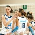 Volley B1 donne, insidiosa trasferta a Vigevano per la capolista Eurospin Ford Sara