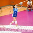 Volley A2 donne, splendida rimonta Pinerolo: successo al tie break in Friuli