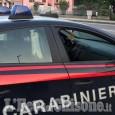 Valgioie: soldi e minacce a due vittime, individuata una coppia di usurai