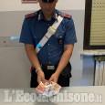 Nichelino: rubava banconote ad un'anziana e le sostituiva con denaro falso, colf arrestata