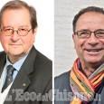 Piossasco: scarto minimo tra Giuliano e Gamba, il sindaco si deciderà al ballottaggio