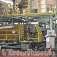 Coronavirus-I sindacati: «Nelle fabbriche la situazione sta degenerando»