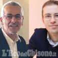 Verso le elezioni del 26 maggio: interviste a Falco e Ballari, candidati sindaci a Bricherasio