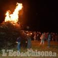 Festa dei valdesi: vescovo e pastori insieme alla Gioietta  di Bricherasio