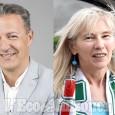 """Verso le elezioni: Piscina, questa sera """"faccia a faccia"""" Favaro-Basso"""