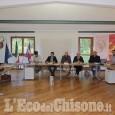 Fenestrelle: giuramento del sindaco Bouquet, la minoranza di Bourlot parte all'attacco