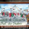 Fenestrelle: 50 anni con il Bal da Sabre