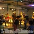 Pomaretto: Festival della birra in stile country fino a domenica sera