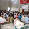 A Pinerolo festa di fine Ramadan per la comunità musulmana