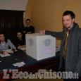 """Referendum Costituzionale, a Pinerolo vince il """"no"""" con più del 54%"""