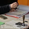 Referendum costituzionale, affluenza alle 19: 57,24% in Italia, 60,55% in Piemonte, 60,93% a Pinerolo