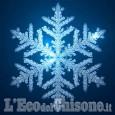 Previsioni 12-14 febbraio: arriva il freddo russo-siberiano, con anche un po' di neve!