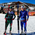 Pragelato: domenica 12 il test event Memorial Loris Francescato