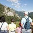 Fenestrelle: visita guidata gratuita al Forte