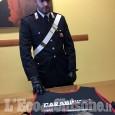 Nel saluzzese intensificati i controlli dei carabinieri contro i reati predatori