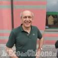 Nichelino, Fattori risponde a Riggio: «Non sono schiavo di Buglio»