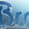 Previsioni 25-27 dicembre: botta fredda di Natale, in attesa di un nuovo peggioramento