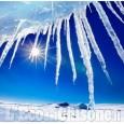 Previsioni 17-20 febbraio: torna un po' di freddo in montagna (ma non la neve)