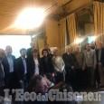 Il Pinerolese apri pista in Italia sulla sostenibilità