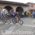Frossasco, per l'importante domenica ciclistica i contenuti dell'ordinanza