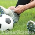"""""""Quelli Che il calcio"""" agli impianti sportivi di San Pietro Val Lemina"""
