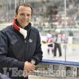 Giustizia: torna in libertà Fabrizio Gatti, il presidente dell'hockey Valpeagle