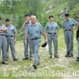 Da ottobre il corso per le Gev, Guardie ecologiche volontarie, anche a Pinerolo