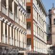 A Giaveno domenica sera applausi in piazza con la baby corrida