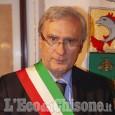 Turismo, Merlo: «Sardegna Covid Free? No alla concorrenza nociva tra i Comuni italiani»