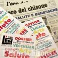 Dossier Salute e Benessere a Pinerolo: ancora una giornata con L'Eco