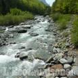 Giornate d'Acqua a Pomaretto, Giaveno e Porte