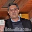 A Sestriere, patto per il turismo tra Piemonte e Liguria con il presidente Toti