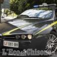 Crediti fiscali milionari (e fittizi) per non versare le imposte: arresti a Rivalta, Volvera e Perosa Argentina