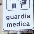 """Alta Val Chisone e Susa: """"Guardia medica"""" potenziata"""