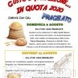 Gusto e tradizione in quota: a Pragelato ghironda e formaggi d'alpeggio