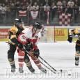 Hockey ghiaccio Ihl, la gara decisiva a Torre: giovedì sera con Valpeagle - Bressanone