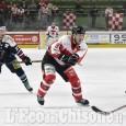 Hockey ghiaccio Ihl, Valpeagle inizia i play-off a Bressanone