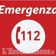 Attivo dal 21 marzo a Torino e Provincia il numero unico 112 per tutte le emergenze