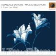 Giaveno: I suoni del male, il cd e il concerto del duo Sartoris-Bellafiore