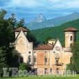 Castello di Miradolo per i terremotati: incasso di domenica 28 per le popolazioni colpite