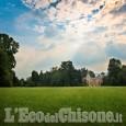 Castello di Miradolo: concerto posticipato