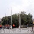 Ferrovia: due milioni di investimento per la Torino-Pinerolo, ma niente raddoppio