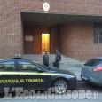 Pinerolo: idraulico evasore di 500mila euro, compra villa e terreni