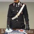 Traffico di banconote false, un altro arresto a Saluzzo
