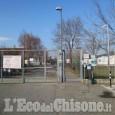 Orbassano: maniaco davanti alle scuole, 33enne fermato dai carabinieri