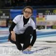 Curling, qualificazioni olimpiche: Italia da sogno, superate anche le padrone di casa della Repubblica Ceca